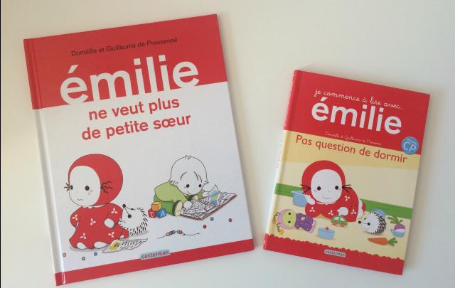 nouveautes_emilie