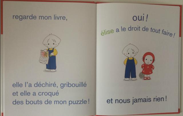 Emilie_ne_veutplus_de_petite_soeur