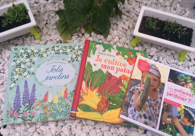 selection_jardinage_enfants