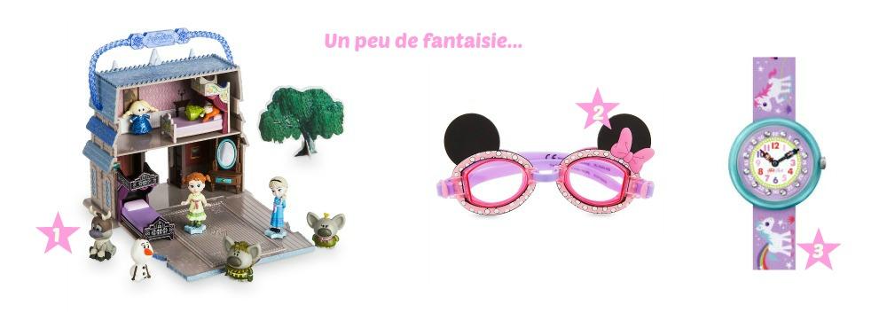 un_peu_de_fantaisie