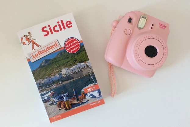 vacances_en_sicile