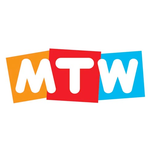 MTWlogo500x500