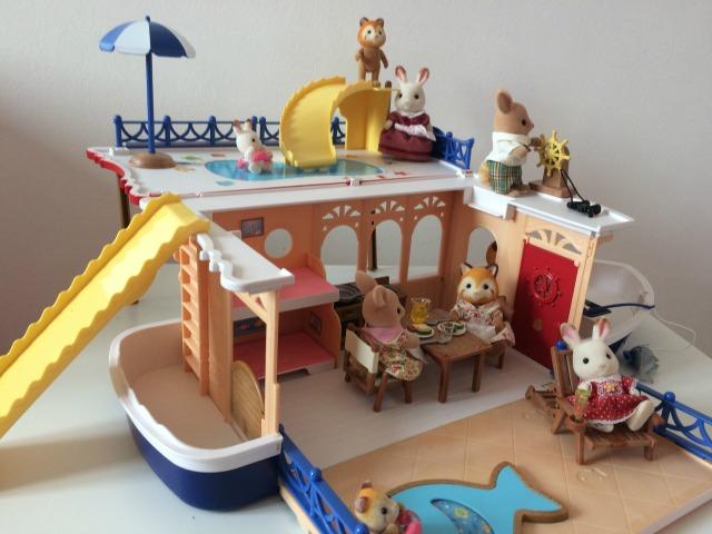 bateau_de_croisiere_sylvanian