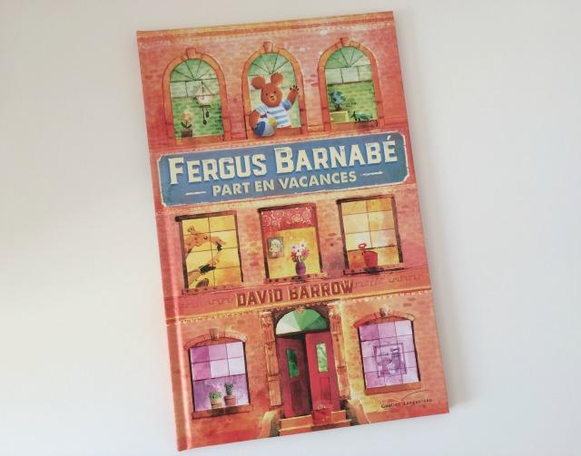 fergus_barnabe_part_en_vacances