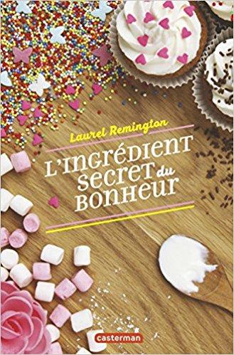 l_ingredient_secret_du_bonheur