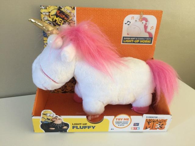 licorne_fluffy2