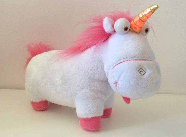 licorne_parlante_fluffy