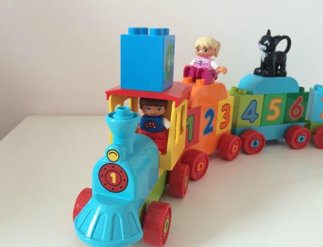 train_des_chiffes4