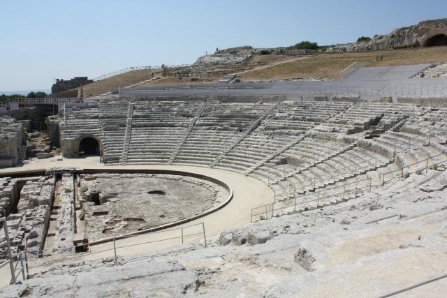 amphitheatre_syracuse