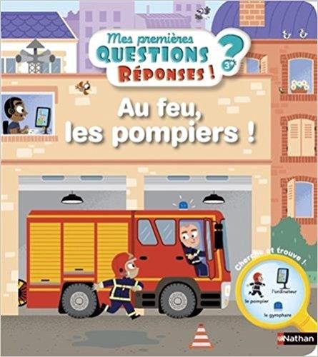 au_feu_le_pompiers