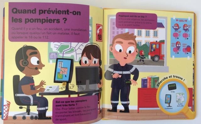 les_pompiers