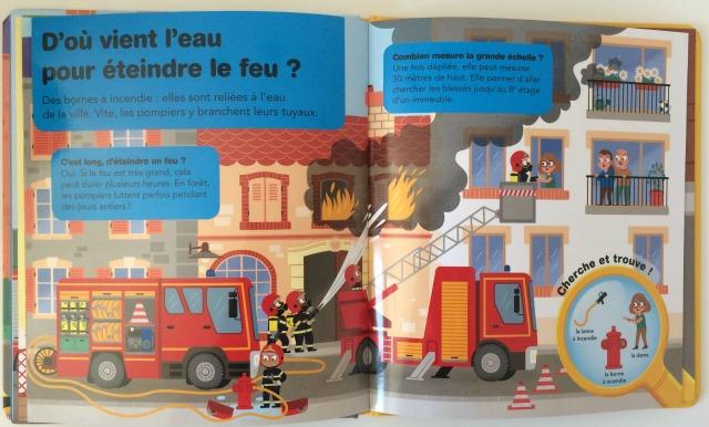 les_pompiers2