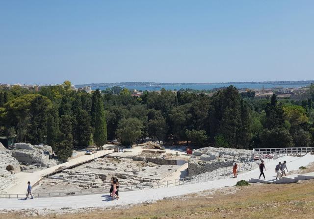 parc_archeologiue_syracuse