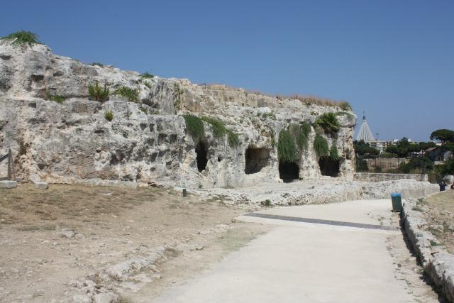 parc_archeologique_syracuse