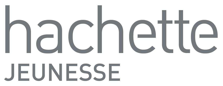 Hachette-Jeunesse