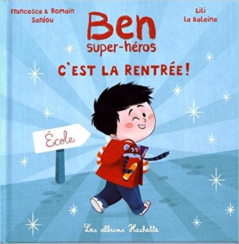 ben_super_heros