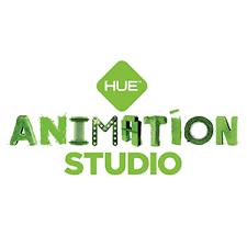 hue_animation_studio