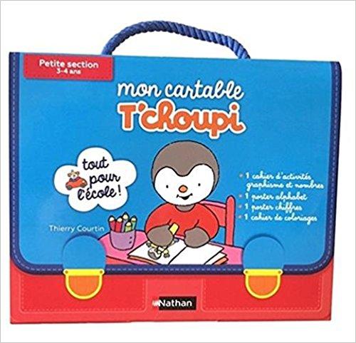 mon_cartable_tchoupi