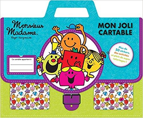mon_joli_cartable_monsieur_madame