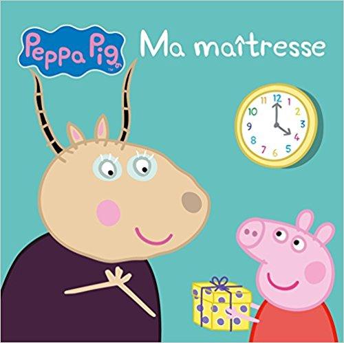 peppa_pig_ma_maitresse