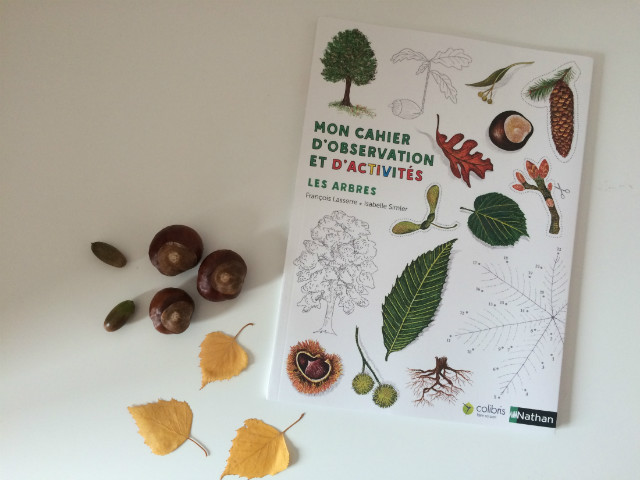 cahier_observation_automne