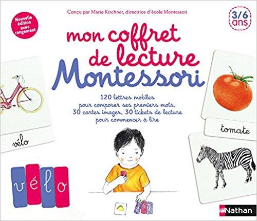 coffret_lecture_montessori