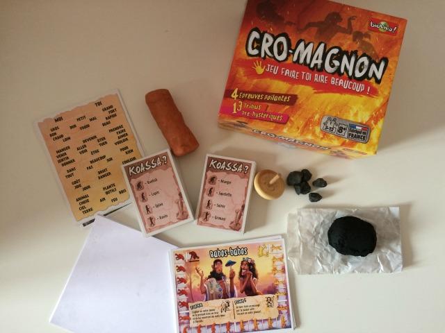 cro_magnon1