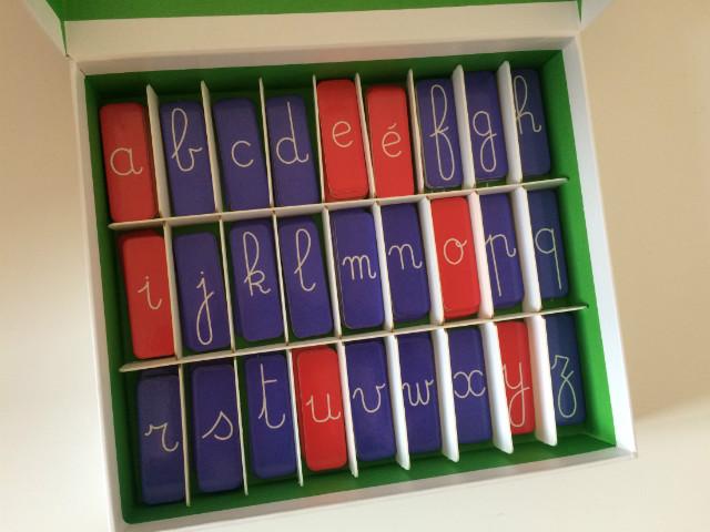 jeu_lettres_montessori