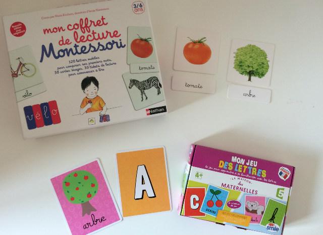 jeux_lettres_maternelle
