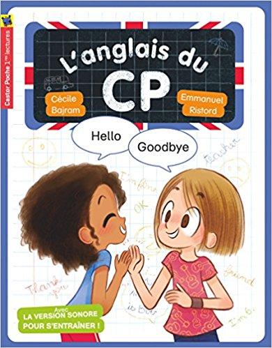 l_anglais_du_cp