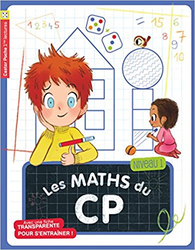les_maths_du_cp
