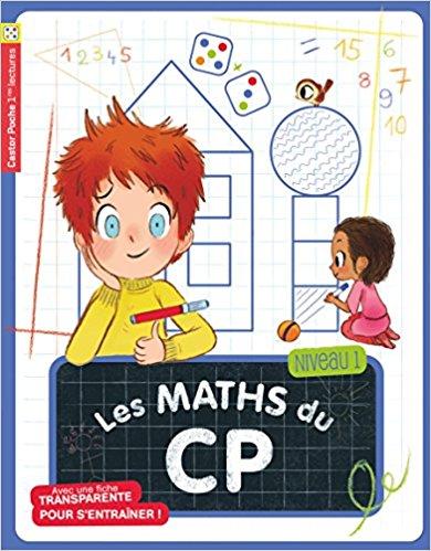 les_maths_du_cp