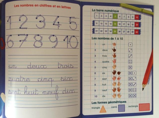 les_maths_du_cp2