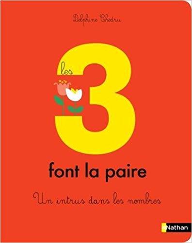 les_trois_font_la_paire