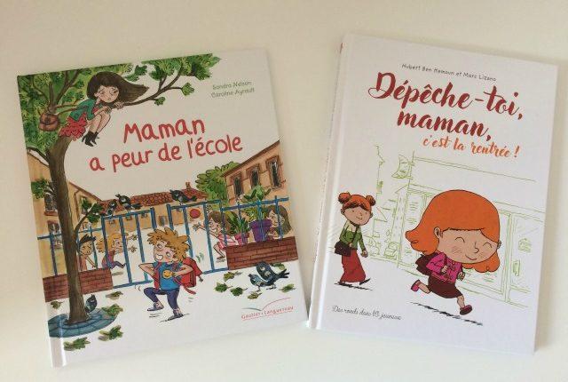 maman_a_peur_de_lecole