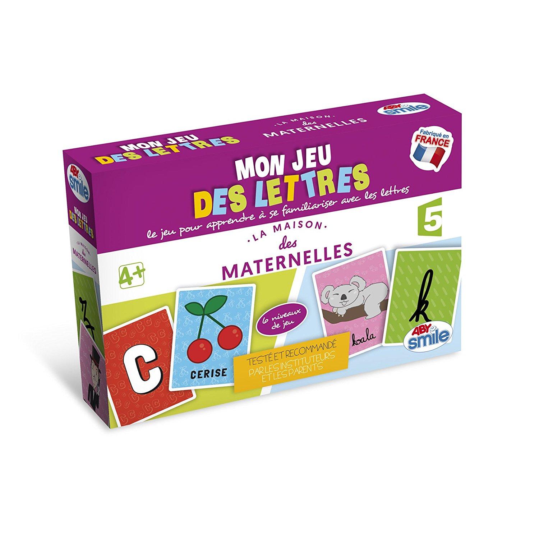 mon_jeu_des_lettres_abysmile