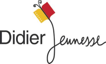 didier_jeunesse