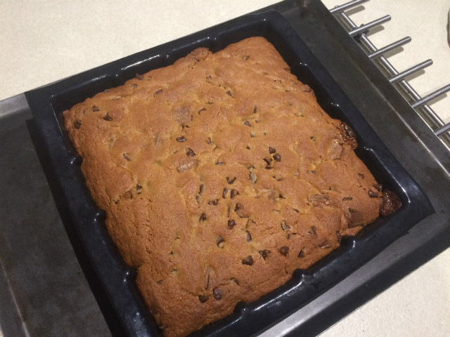 cookies_geant_chocolat_mars9