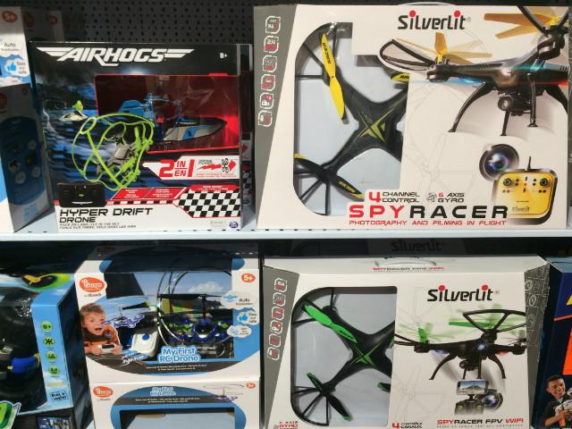 drone_silverlit