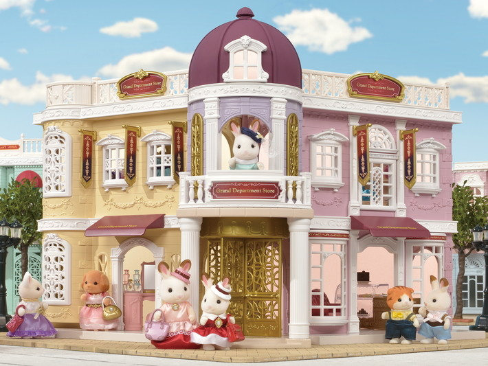 grand_department_store_sylvanian