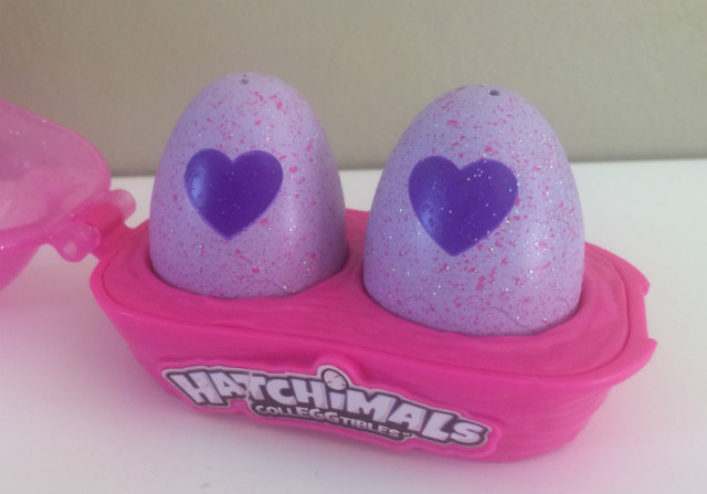 hatchimals3