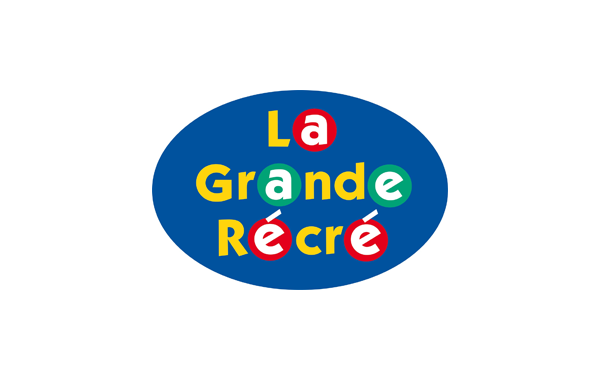lagranderecre_logo