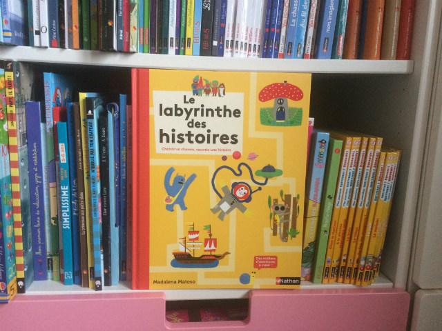 le_labyrinthe_des_histoires