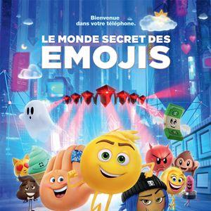 le_monde_secret_des_emojis2