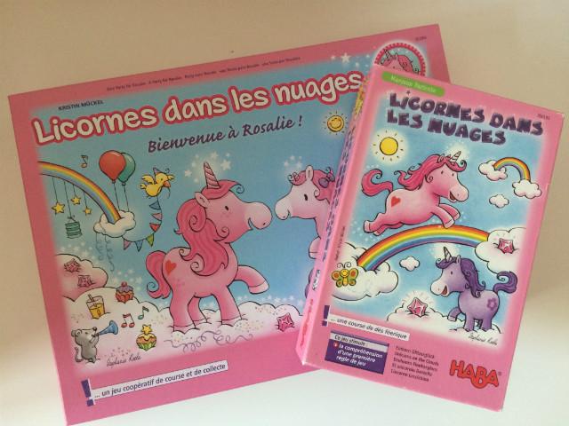 licornes_dans_les_nuages4