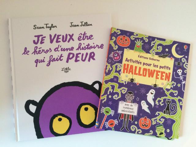 livres_halloween