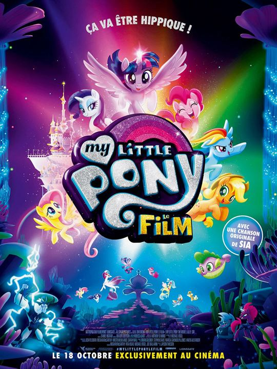 my_little_pony_le_film