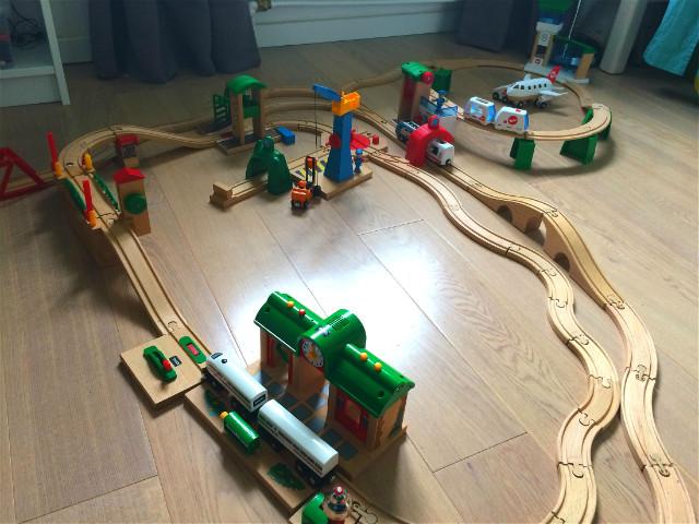 trains_brio