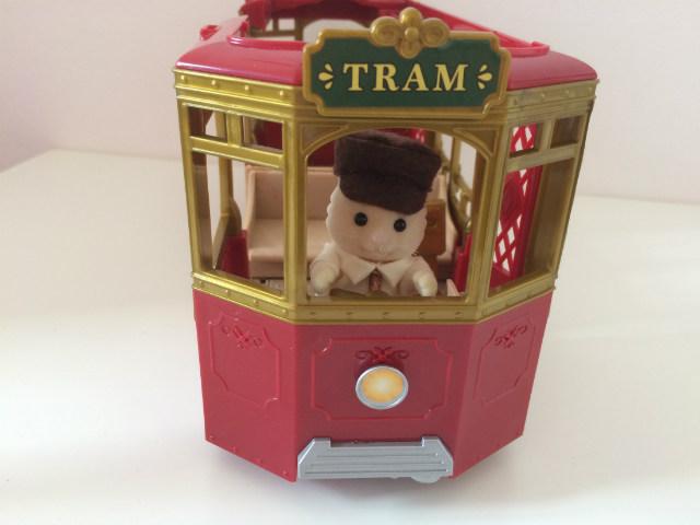 tramway_sylvanian_families