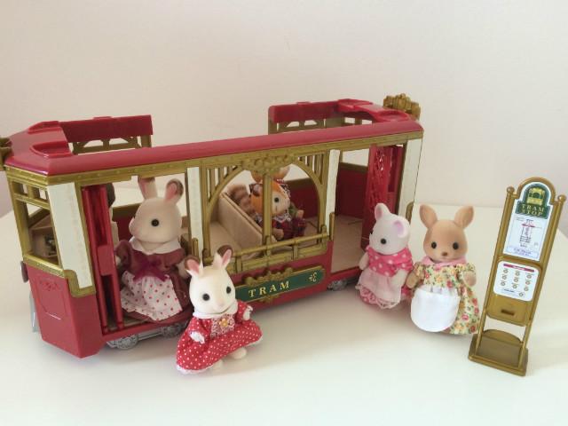 tramway_sylvanian_families2